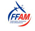 Ffam03