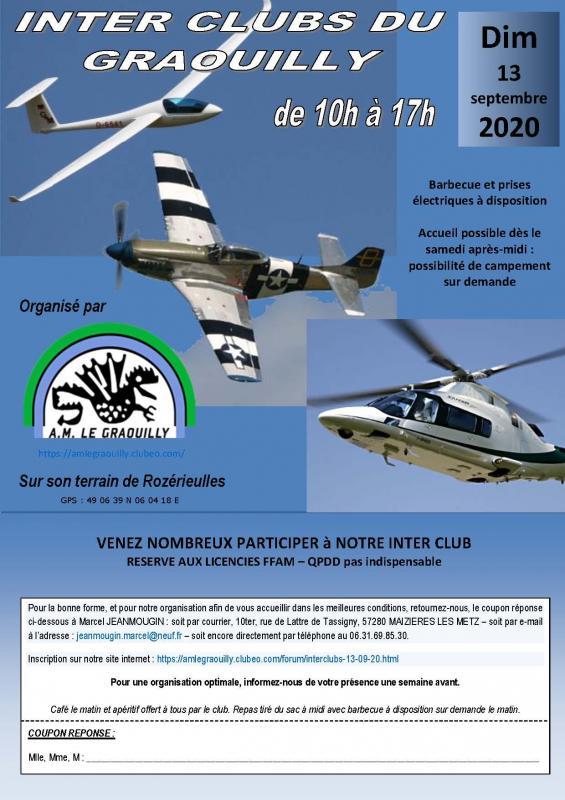 Invitation graouilly inter club 2020 v0