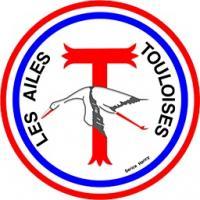 Logo 256x256
