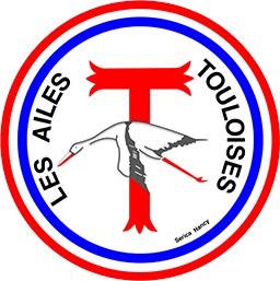 LES AILES TOULOISES